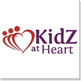 Kidz at Heart icon