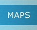 Maps Button